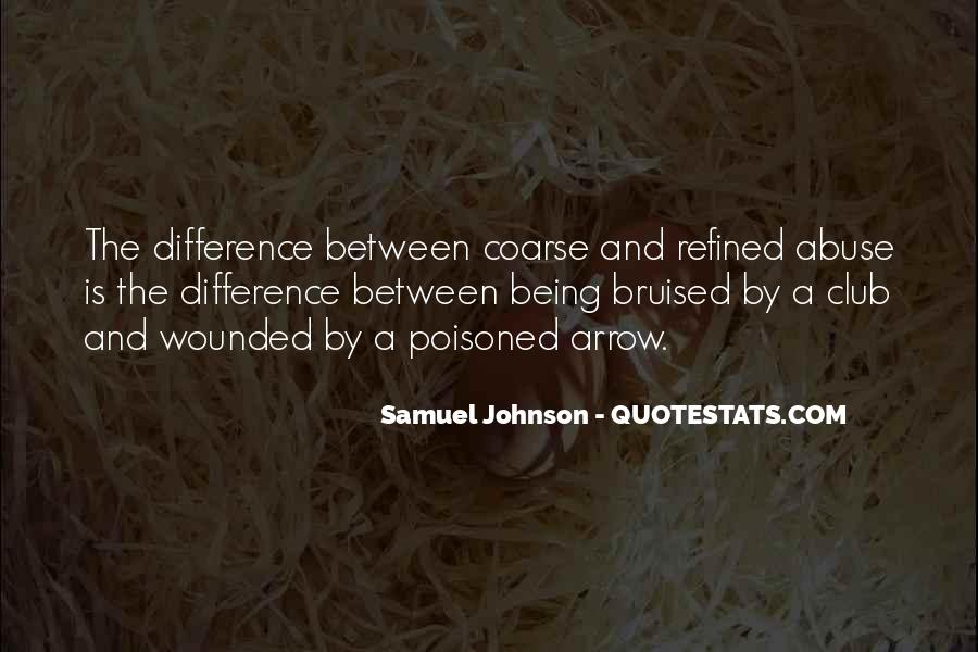 Quotes About Kakapalan Ng Mukha #1230321