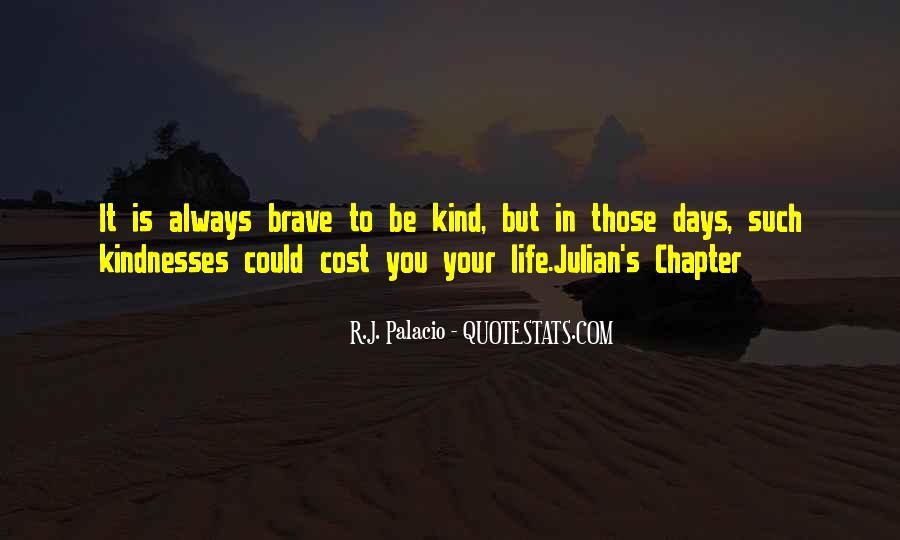 Quotes About Kakapalan Ng Mukha #1717846