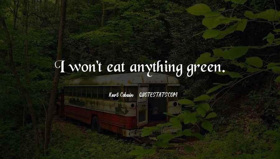 Quotes About Kakapalan Ng Mukha #348749