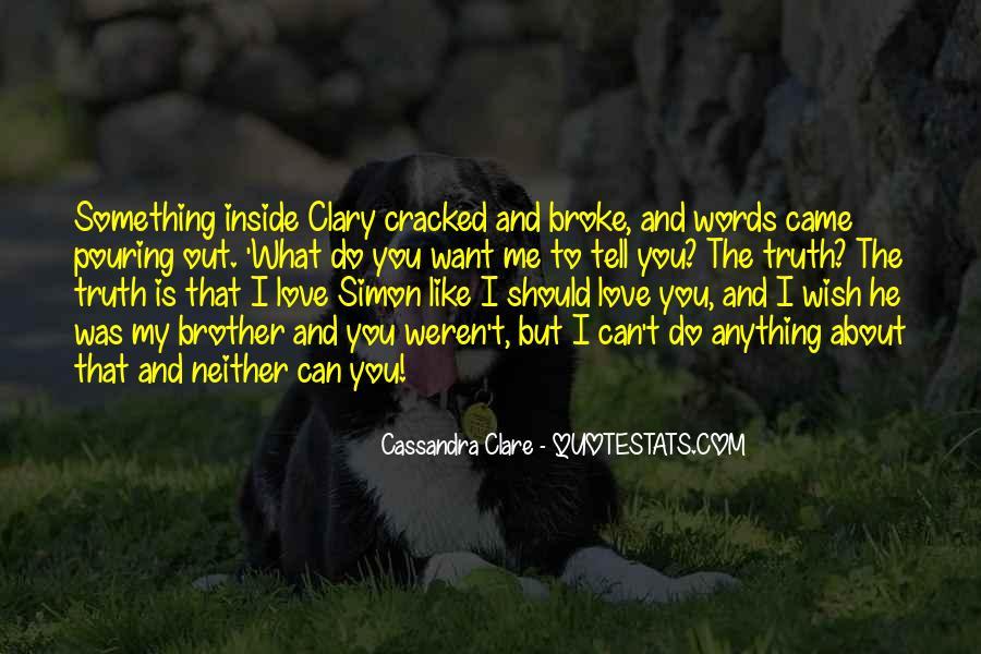 Burbeery Quotes #548941