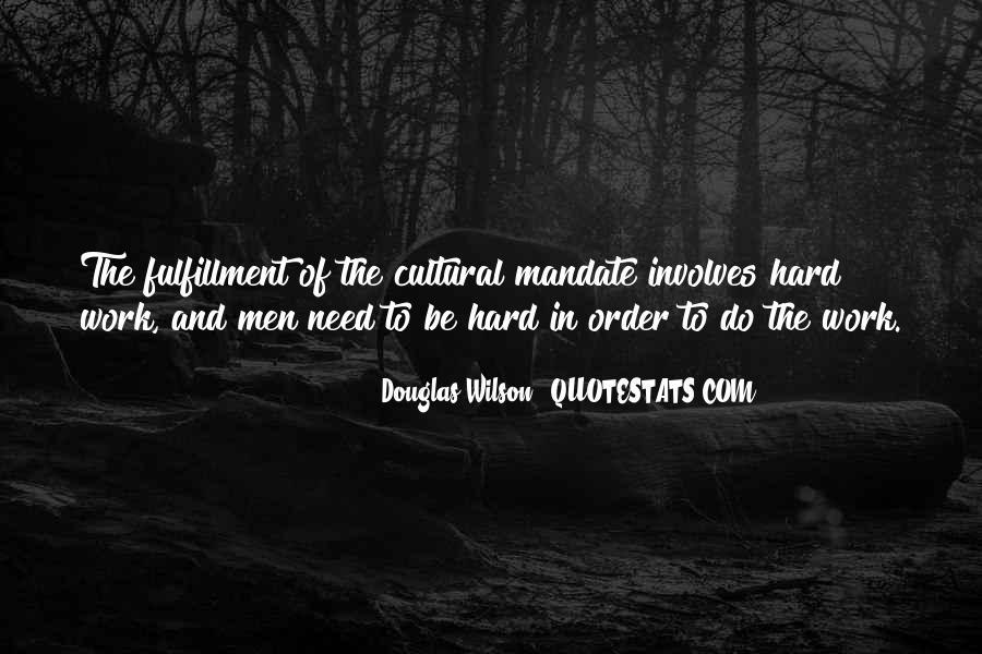 Burbeery Quotes #694372