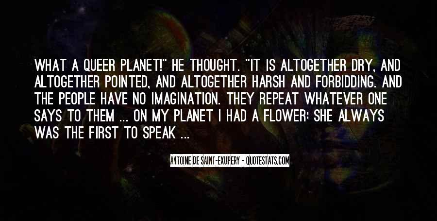Burbeery Quotes #897504