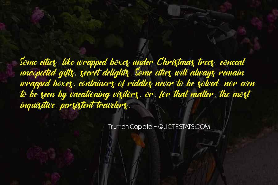 Burgundian Quotes #1053913