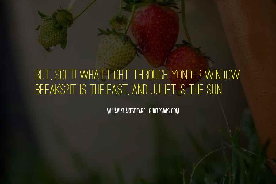 Burgundian Quotes #1358293
