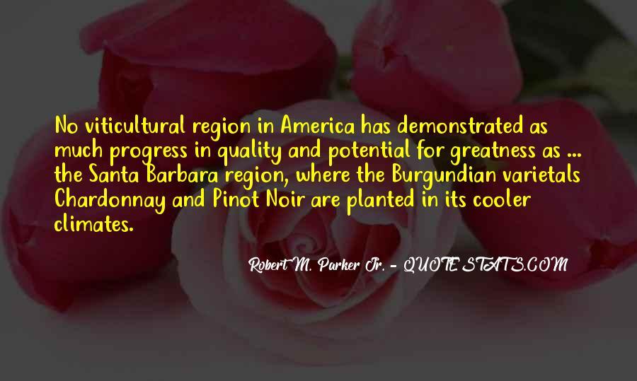 Burgundian Quotes #98183