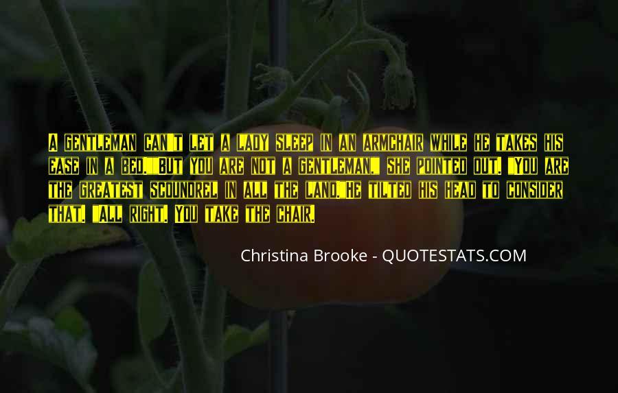 Burnishes Quotes #1499290