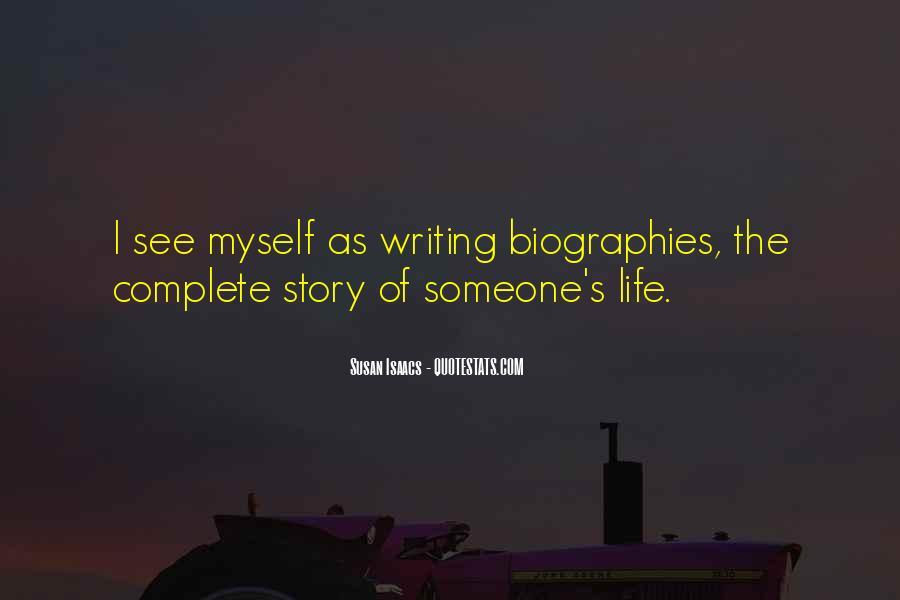 Burples Quotes #887983
