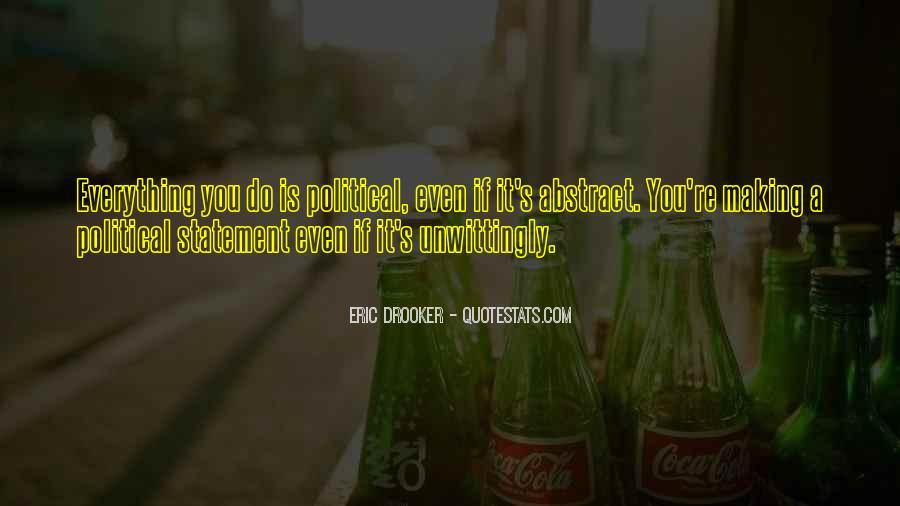 Burro Quotes #13406