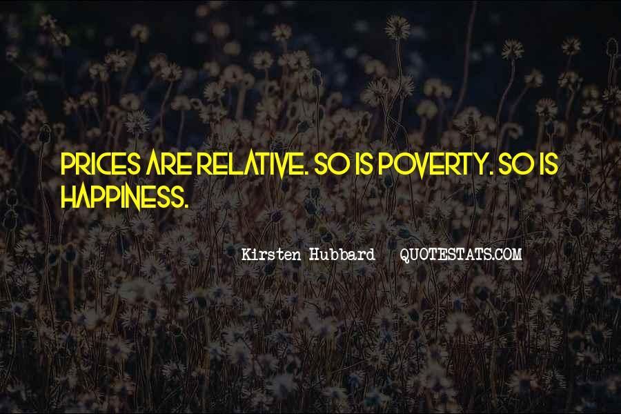 Burro Quotes #1657652