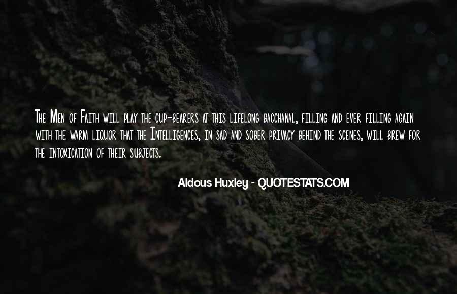 Burro Quotes #483555