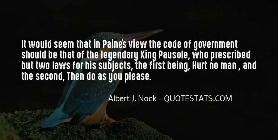 Burroway Quotes #1562397