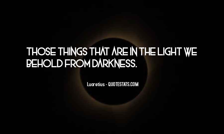Burroway Quotes #1572809