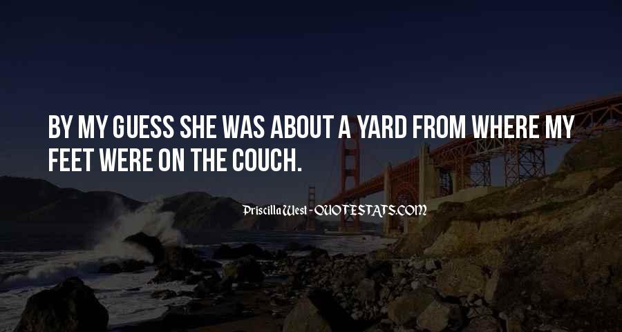 Burroway Quotes #1664031