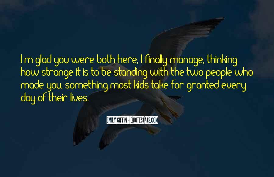 Burroway Quotes #758320