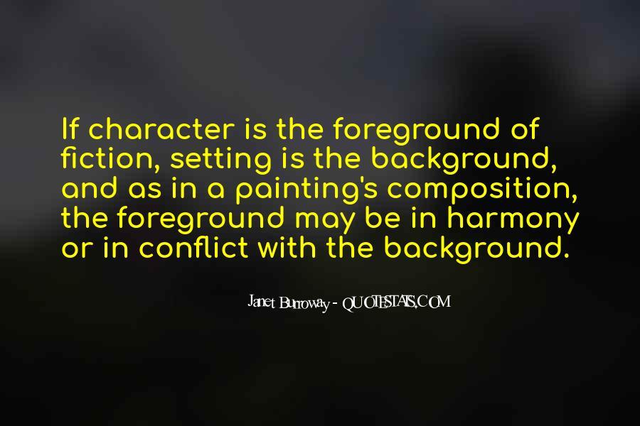 Burroway Quotes #905142