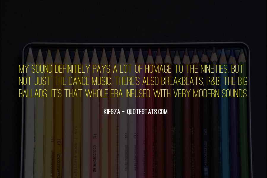 Burzee Quotes #1560215