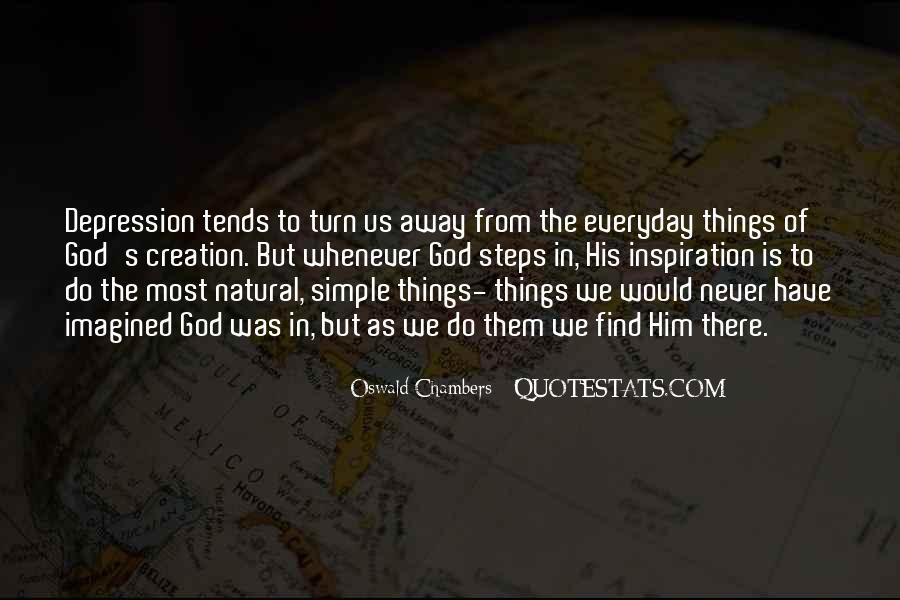 Burzee Quotes #574278