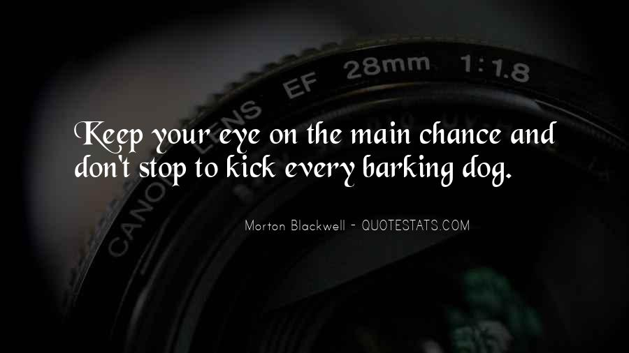 Busin Quotes #909076