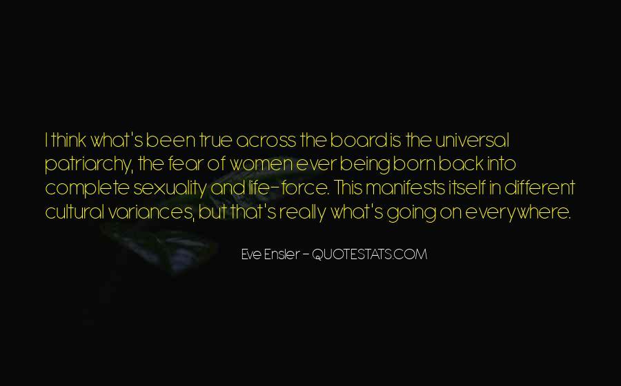 Buzzsaws Quotes #113391