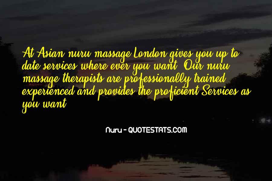 Buzzsaws Quotes #1537605