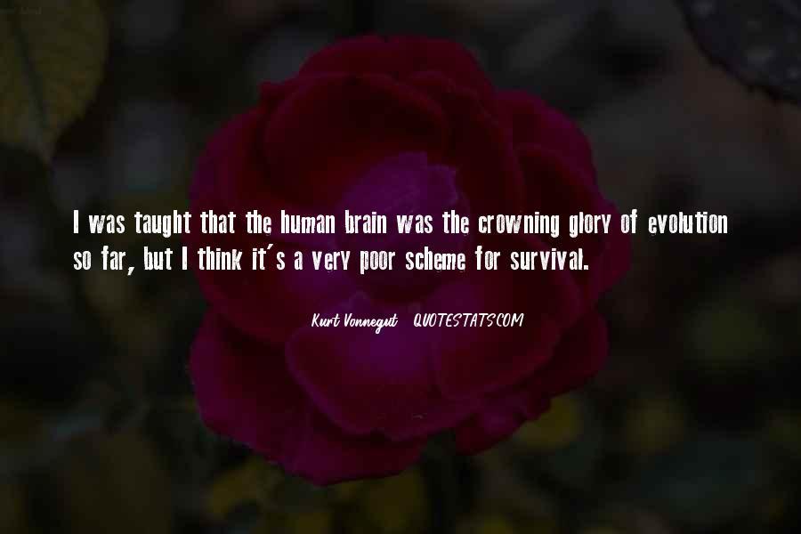 Buzzsaws Quotes #1830382