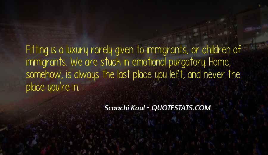 Buzzsaws Quotes #209941
