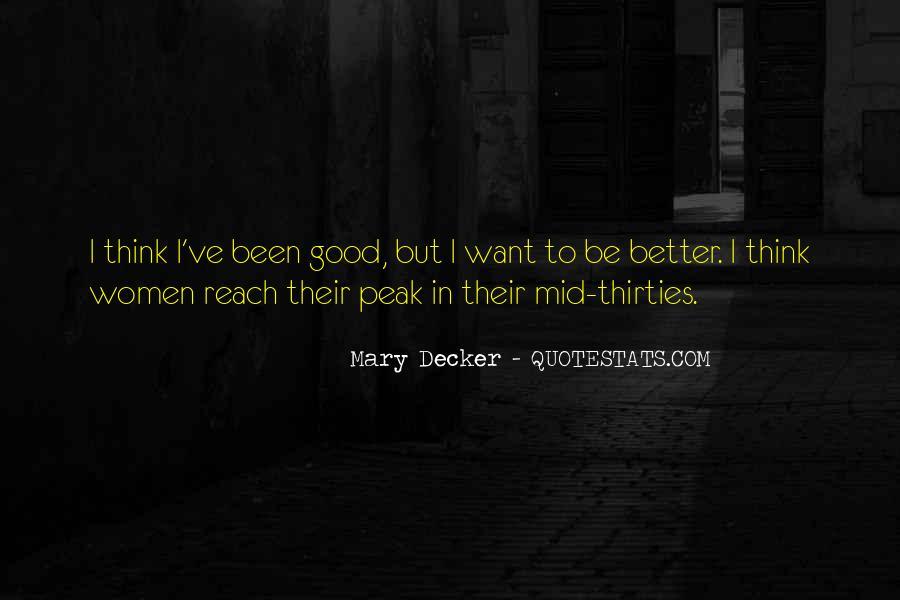Buzzsaws Quotes #594747