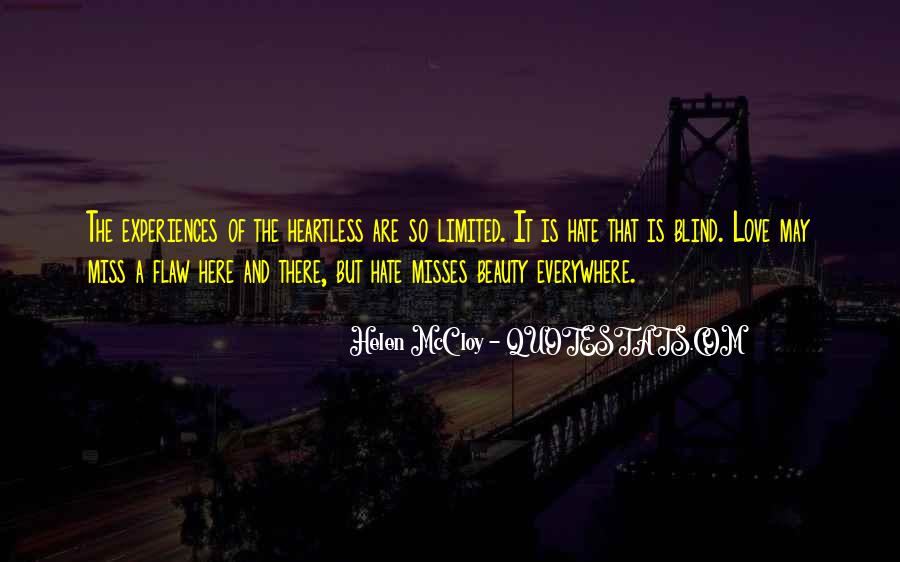 Quotes About Friendship From The Tv Show Friends #1306090