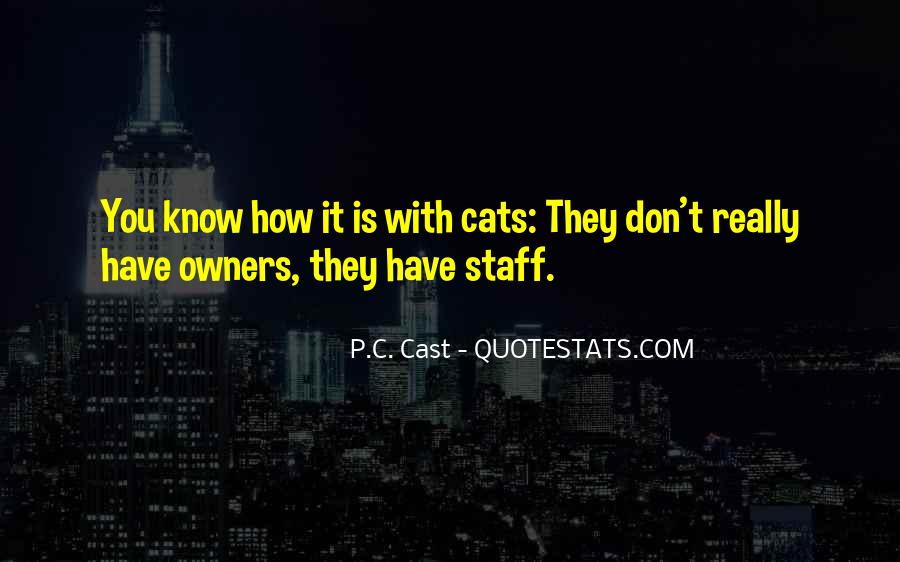 C'baoth Quotes #10205