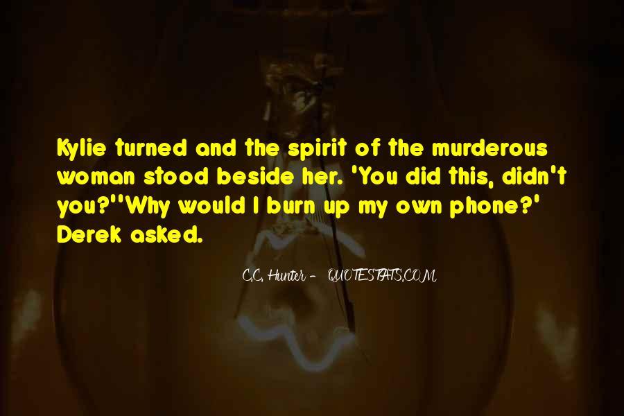 C'baoth Quotes #10649