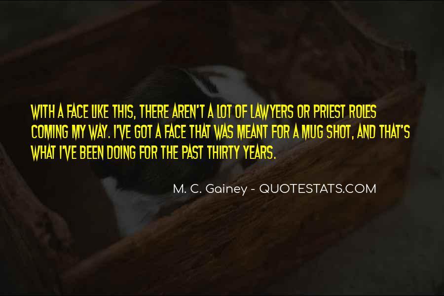 C'baoth Quotes #1509