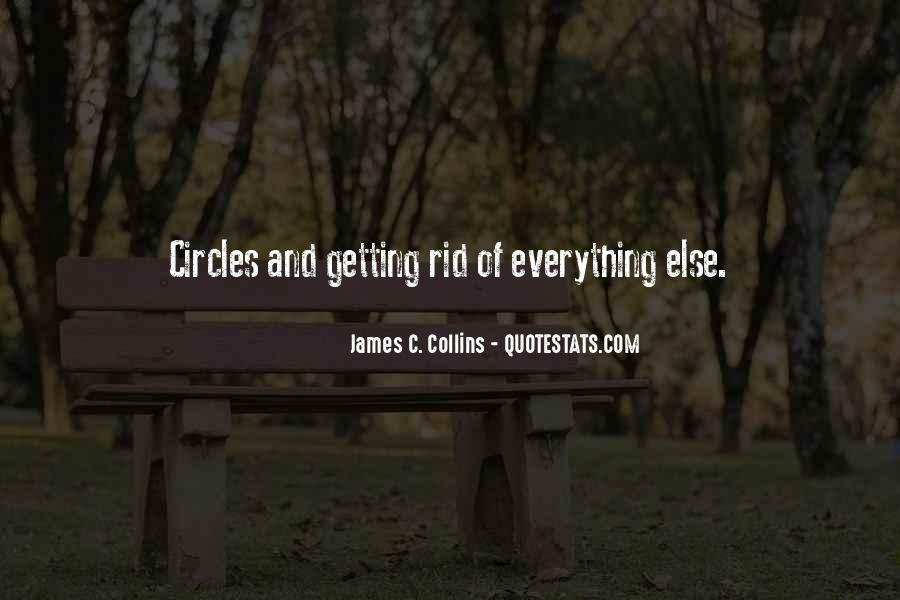 C'baoth Quotes #2124