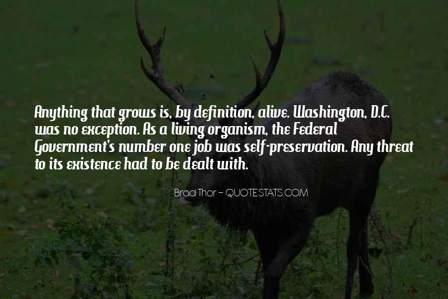 C'baoth Quotes #216