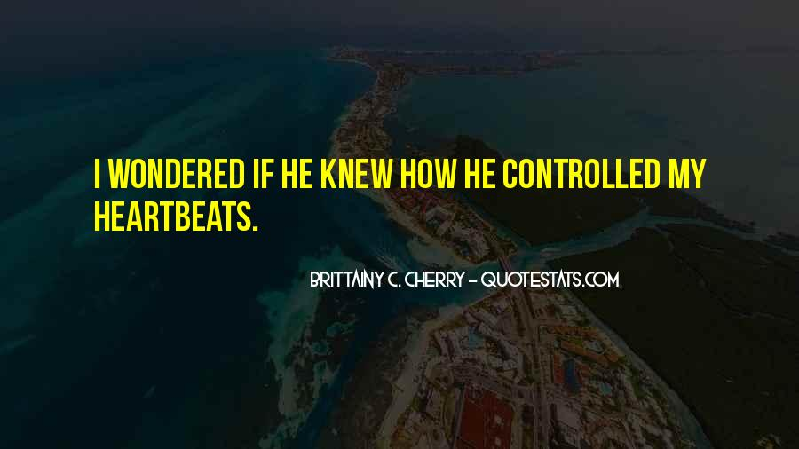 C'baoth Quotes #2467