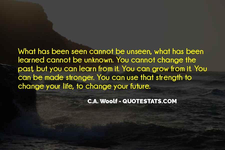 C'baoth Quotes #2475