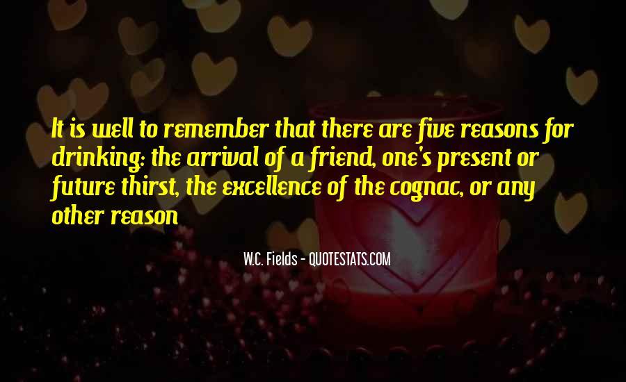 C'baoth Quotes #2745
