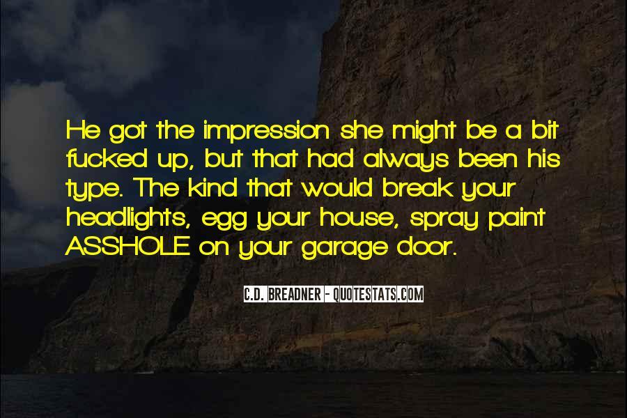 C'baoth Quotes #2753