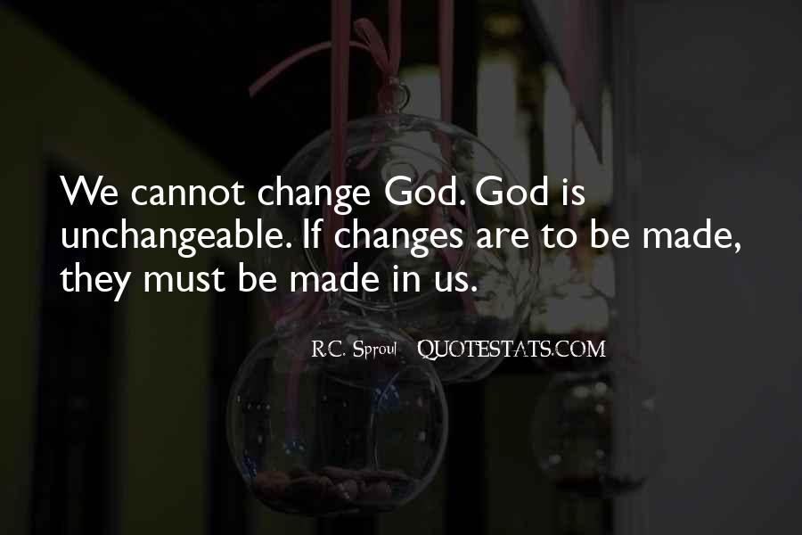 C'baoth Quotes #3264