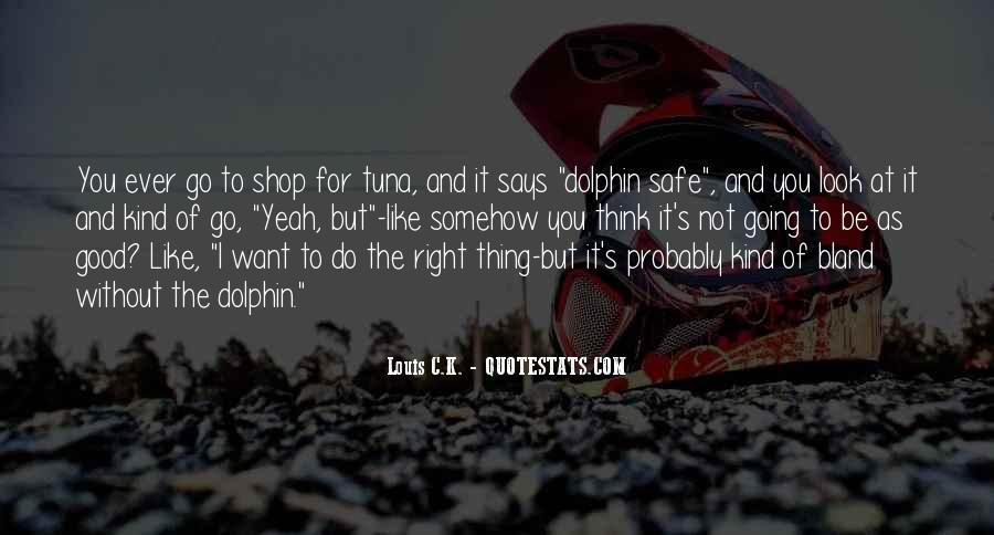 C'baoth Quotes #3798
