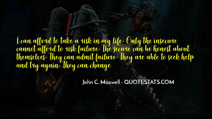 C'baoth Quotes #4637