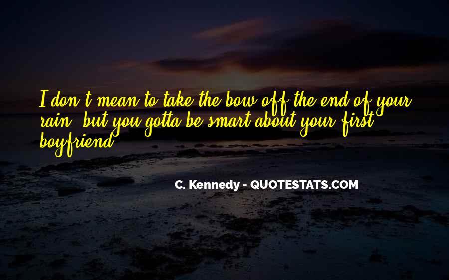 C'baoth Quotes #5319