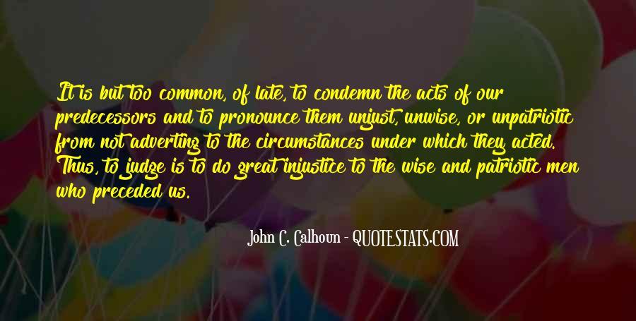 C'baoth Quotes #5799