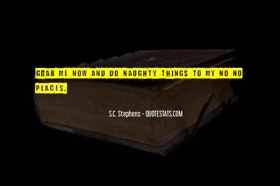 C'baoth Quotes #623