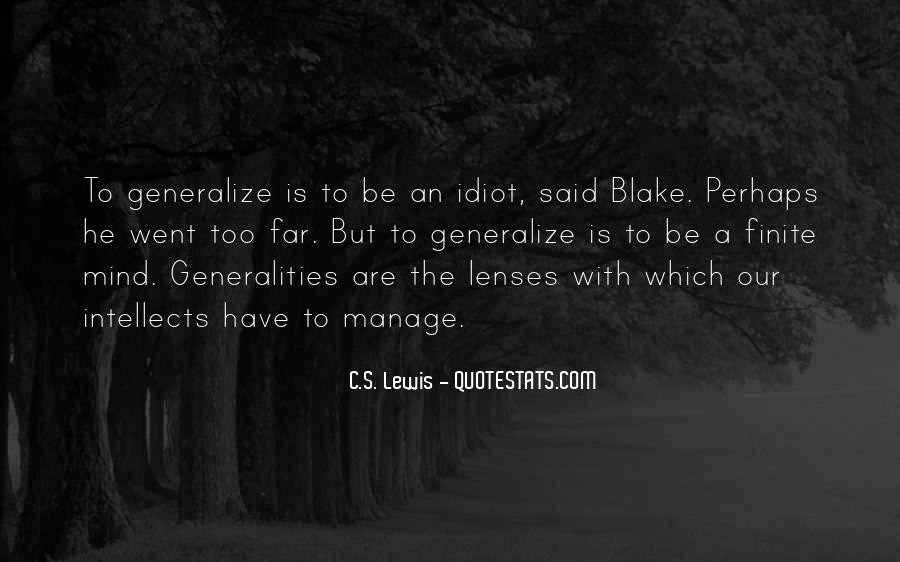 C'baoth Quotes #632