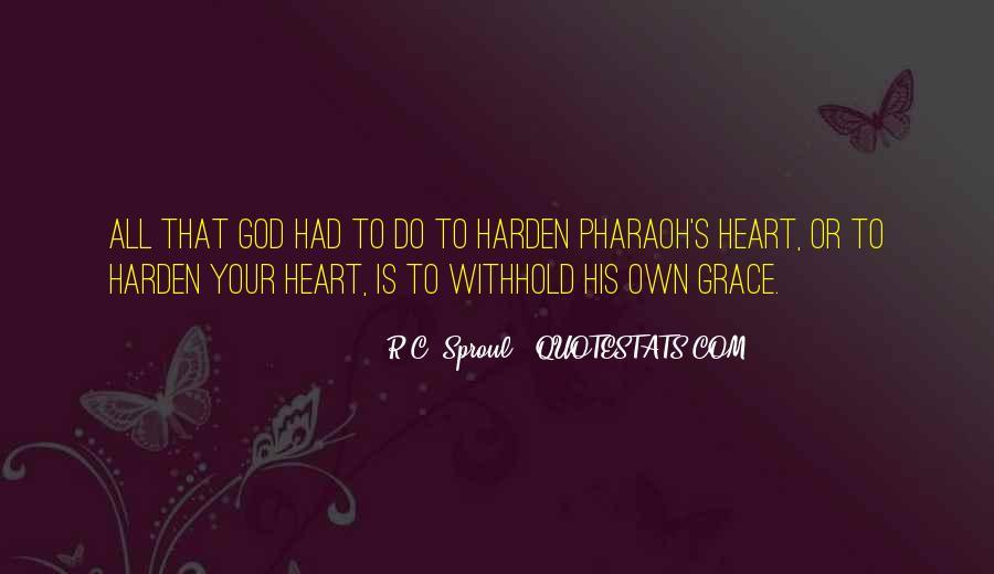 C'baoth Quotes #6741