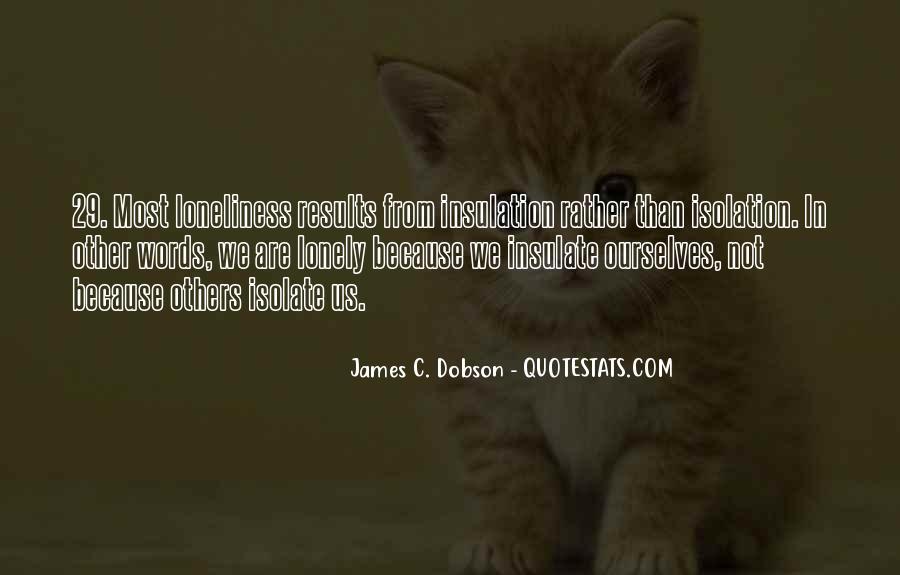 C'baoth Quotes #6968