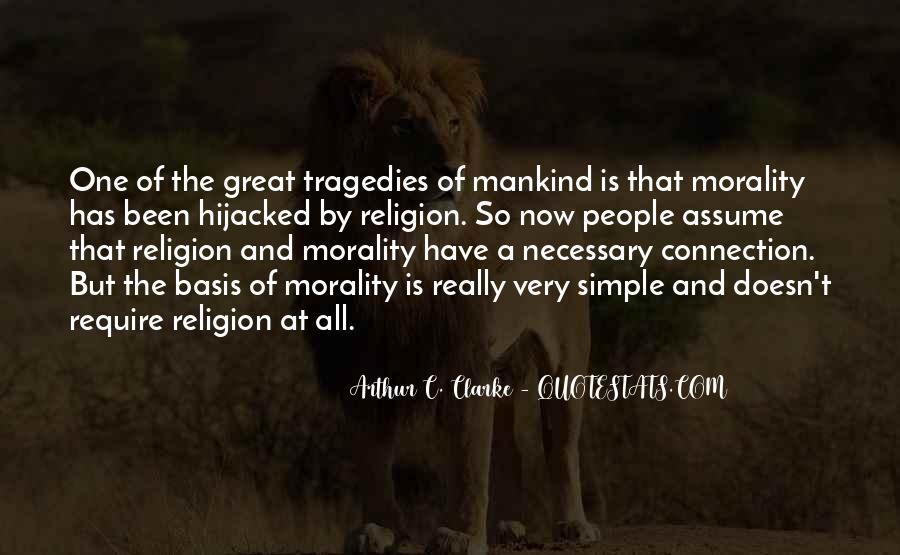 C'baoth Quotes #8268