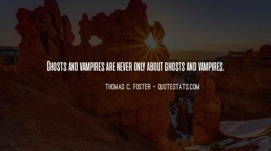 C'baoth Quotes #8632