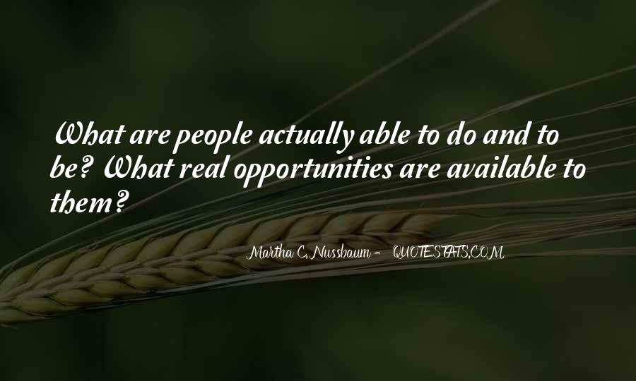 C'baoth Quotes #8650