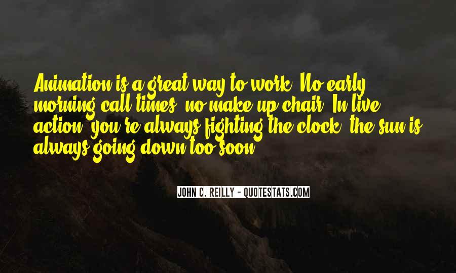 C'baoth Quotes #9679